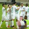 سالم الأحمدي: ثلاث نقاط جديدة في بنك الدوري