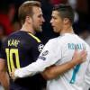 ريال مدريد يعلن موقفه من ضم مهاجم جديد