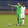 كلاوديمير السهل المًمتنع في الدوري السعودي للمحترفين
