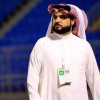 رئيس الباطن يكشف عن هدف النادي في الدوري السعودي