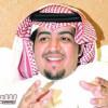 ذيب الدحيم : من الصعب عدم مزايدة الأندية.. الأجمل أننا لن نرى الحكم السعودي