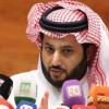 قرار من آل الشيخ بالتحقيق في وفاة سباح سعودي