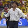 النصر يتفق مع البوليفي كوينتيروس لتدريب الفريق