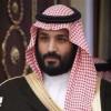 رسالة تهنئة من ولي العهد الأمير محمد بن سلمان إلى المنتخب المصري