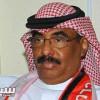 عبدالعزيز المسلم: هدفنا الحصول على الرخصة الآسيوية