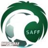الاتحاد السعودي يعلن معايير جائزة المسؤولية الاجتماعية للأندية