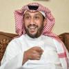 فهد بن خالد: قرارنا ساهم في استقرار الأهلي..السومة كان في الموعد