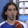 تصريحات لاعبي الهلال بعد الفوز على الباطن – دوري المحترفين