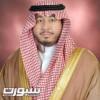 عضو شرف نادي الوشم المهندس عبدالرحمن البواردي يقدم دعما مالياً ومعنوياً