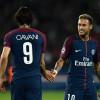 سبب وحيد قد يدفع باريس سان جيرمان للتخلص من كافاني