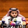 تركي آل الشيخ يعلن عن فريقه المصري المفضل