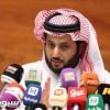 العويران لـ تركي آل الشيخ: من زمان انت وينك