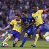 ديربي الرياض: مواجهة بين أفضل دفاعات الدوري السعودي