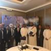 توقيع عقد شراكة مابين شركة هيلث قيتس وشركة بلوم للإستثمار السعودية – الرياض