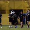 النصر يستعد للباطن بإجتماع الرئيس مع المدرب واللاعبين والمسبل أميناً عاماً للنادي