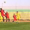 العروبة يحافظ على صدارة دوري الأمير فيصل وروّاف يتصدر قائمة الهدافين