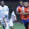 منتخب هندوراس يستدعي محترف نادي الفيحاء