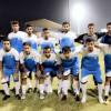 """نادي القارة يحصد أول ثلاثة نقاط في دوري الأحساء و""""العبدالمحسن"""" يكافئهم"""