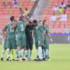 تغطية مواجهة المنتخب الوطني أمام منتخب غانا