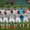 الأخضر الاولمبي يواجه ماليزيا لحسم بطاقة التأهل ضمن كأس آسيا تحت 23 سنة