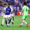 دوري أبطال آسيا : الهلال يتحدى اوراوا الياباني و90 دقيقة حاسمة في إياب النهائي ،، الزعيم قدها