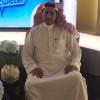 إلى جنات الخلد خالد قاضي
