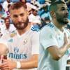 جماهير ريال مدريد تختار: هل يجب أن يرحل بنزيمة ؟