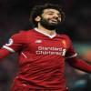 11 مرشحا لجائزة أفضل لاعب في أفريقيا