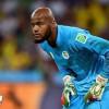 تقارير.. حارس الجزائر يترك الدوري الفرنسي من أجل الدوري السعودي