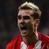 غريزمان يرد على تقارير انتقاله لبرشلونة