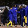 مدير الكرة في النصر: توفقنا في التعاقد مع كونتيروس