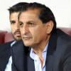 رامون دياز: الهلال سيعود من جديد.. سندعم الفريق في الانتقالات