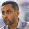 عادل عزت: سامي الجابر إضافة كبيرة للاتحاد السعودي