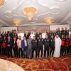 تركي آل الشيخ يوجه الدعوة لتونس والمغرب لزيارة المملكة
