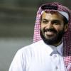 أنمار الحائلي يعترف بالأخطاء: خانتنا الظروف وغياب الخبرة.. أملي كبير في رئيس الهيئة