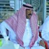 نائب رئيس الرائد: نخشى تفوق جمهور النصر في أرضنا..خصصنا حافلات لمساندة الهلال