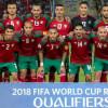 محمد صلاح : كأس العالم بنكهة عربية