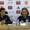 المؤتمر الصحفي لمدرب الهلال دياز بعد لقاء الشباب – دوري المحترفين