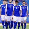 النعيمة لنجوم الهلال: كرة القدم ليست عادلة.. غدا أجمل