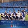 دوري أبطال آسيا : الهلال يتعادل بهدف أمام اوراوا الياباني في ذهاب النهائي (فيديو)