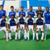 دوري الاولمبي : الهلال في الصدارة بنقاط الاتحاد والشباب يتفوق على الاهلي