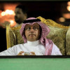 رئيس هجر : سوء التحكيم سلبنا نقاط الفوز امام الشعلة