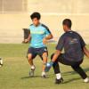 إدارة الجيل تُحفز اللاعبين بالمكافآت للحفاظ على صدارة دوري الثانية