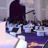 """اتحاد المبارزة يشارك في ندوة """"تمكين المرأة في الرياضة"""""""