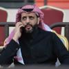 العقيل يقدم استقالته من مجلس إدارة نادي الشباب