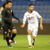 دوري الامير محمد بن سلمان : انطلاق الجولة التاسعة بثلاث مواجهات