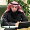 """""""بلدي الرياض"""" يختار """"العريدي"""" رئيسا و""""الراجحي"""" نائبا خلال انتخابات التجديد النصفي للمجلس"""