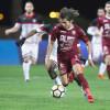 دوري الامير محمد بن سلمان : الفيصلي يستضيف الرائد في افتتاح الجولة السابعة