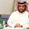 آل الشيخ يتكفل بمدرب عالمي ولاعبين أجانب للباطن وزراعة الملعب وتركيب مدرجات خلف المرمى