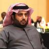 إدارة الفتح تشكر آل الشيخ على تكفله بصفقة عبدالشافي